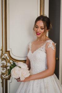 Свадьба в Париже (27)