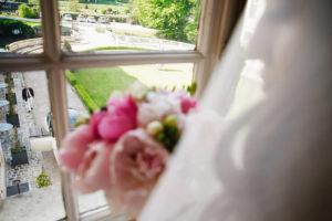 Свадьба в Париже (4)