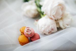 Свадьба в Париже (44)