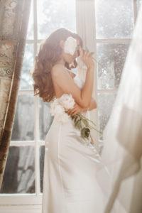 Свадьба в Париже (50)