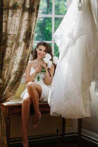 Свадьба в Париже (51)