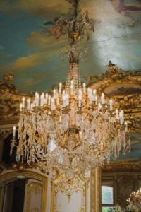 Свадьба в Париже (6)