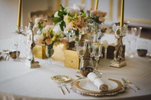organisation de mariage paris idf (13)