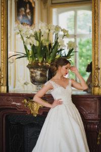 organisation de mariage paris idf (15)