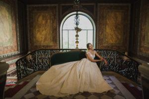 organisation de mariage paris idf (21)