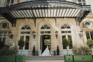 organisation de mariage paris idf (32)