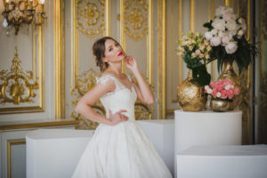 wedding planner paris (17)