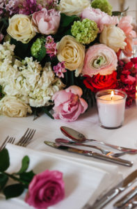 wedding planner paris (22)