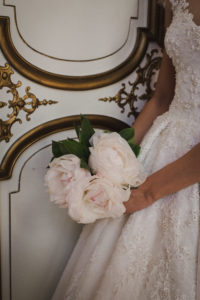 wedding planner paris (26)