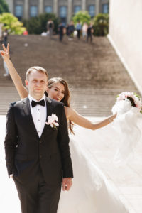 wedding planner paris (39)