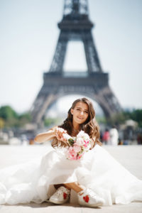 wedding planner paris (41)