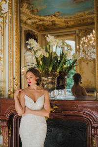 wedding planner paris (5)