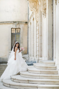 wedding planner paris (6)
