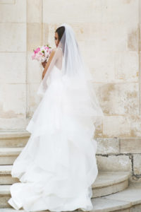 wedding planner paris (7)
