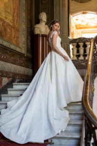 wedding planner paris (8)