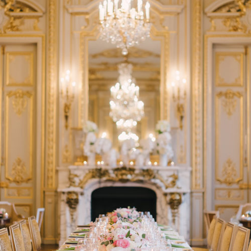 Paris wedding (1)