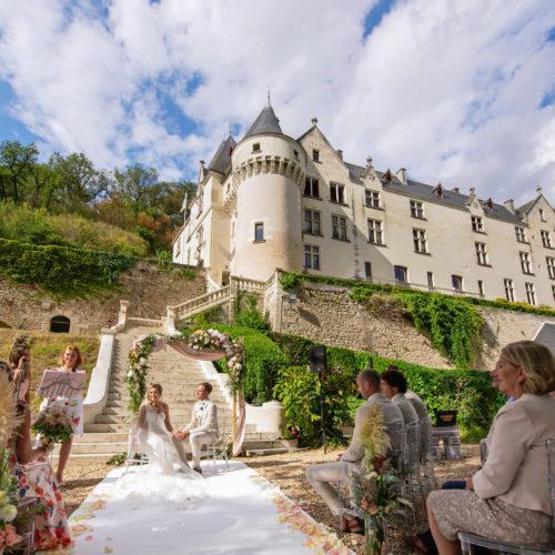 DESTINATION WEDDING IN FRANCE (36)