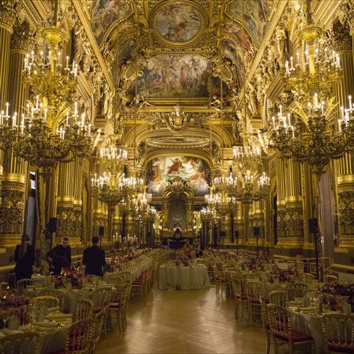 destination wedding planner france paris
