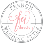 The French Wedding Directory